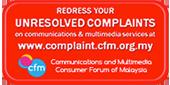 Altel Complaint